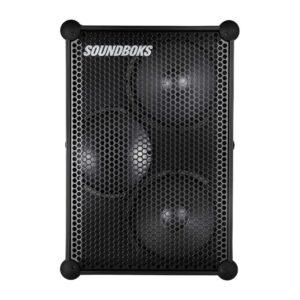 Soundboks 3 - 1
