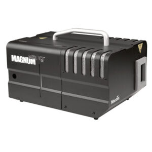 Jem Magnum 2500